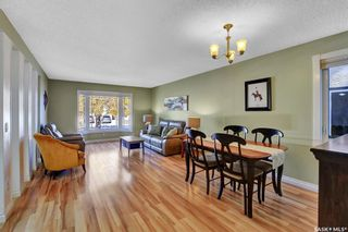 Photo 20: 3219 Parkland Drive East in Regina: Wood Meadows Residential for sale : MLS®# SK830354