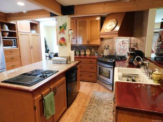 Photo 2: 7540 Beaver Creek Rd in PORT ALBERNI: PA Alberni Valley House for sale (Port Alberni)  : MLS®# 843644