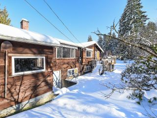 Photo 45: 1975 DOGWOOD DRIVE in COURTENAY: CV Courtenay City House for sale (Comox Valley)  : MLS®# 806549