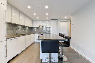 "Photo 9: 816 3333 BROWN Road in Richmond: West Cambie Condo for sale in ""AVANTI3"" : MLS®# R2541447"