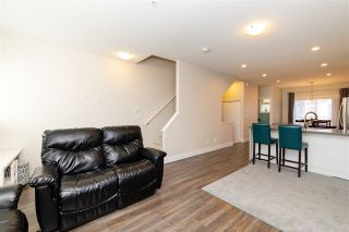 """Photo 4: 15 20967 76 Avenue in Langley: Willoughby Heights Townhouse for sale in """"Nature's Walk"""" : MLS®# R2514471"""