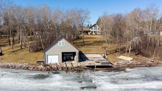 Photo 25: 33 South Maple Drive in Lac Du Bonnet RM: Residential for sale (R28)  : MLS®# 202107896