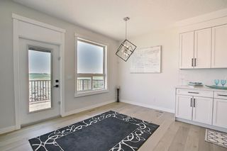 Photo 10: 630 Edgefield Street: Strathmore Detached for sale : MLS®# A1133365