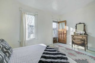 Photo 10: 177 Lippincott Street in Toronto: University House (2-Storey) for sale (Toronto C01)  : MLS®# C5134740