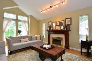 "Photo 8: 8635 147A Street in Surrey: Bear Creek Green Timbers House for sale in ""Bear Creek / Green Timbers"" : MLS®# F1442956"