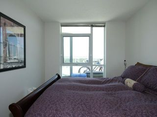 Photo 7: 2005 55 SPRUCE Place SW in CALGARY: Spruce Cliff Condo for sale (Calgary)  : MLS®# C3574941