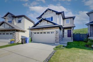 Photo 2: 517 Kincora Bay NW in Calgary: Kincora Detached for sale : MLS®# A1124764