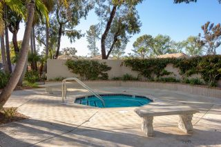 Photo 25: LA COSTA House for sale : 3 bedrooms : 7954 Calle Posada in Carlsbad