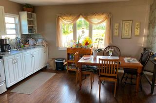 Photo 20: 701 Main A dieu Road in Catalone: 209-Victoria County / Baddeck Residential for sale (Cape Breton)  : MLS®# 202118490