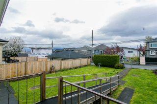 """Photo 12: 3469 ANZIO Drive in Vancouver: Renfrew Heights House for sale in """"RENFREW HEIGHTS"""" (Vancouver East)  : MLS®# R2158825"""