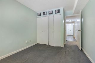 "Photo 14: 2933 ARGO Place in Burnaby: Simon Fraser Hills Condo for sale in ""SIMON FRASER HILLS"" (Burnaby North)  : MLS®# R2503468"
