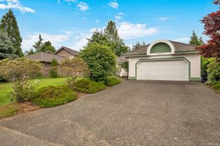 Photo 36: 1991 E Fairway Dr in : CR Campbell River West House for sale (Campbell River)  : MLS®# 887378