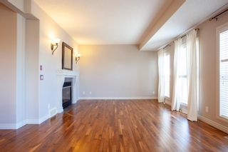 Photo 4: 179 Kincora View NW in Calgary: Kincora Detached for sale : MLS®# A1118065