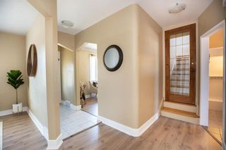 Photo 17: 175 Seven Oaks Avenue in Winnipeg: Scotia Heights Residential for sale (4D)  : MLS®# 202107842