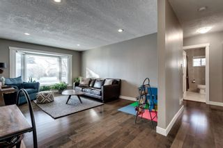 Photo 4: 4816 30 Avenue SW in Calgary: Glenbrook Detached for sale : MLS®# A1072909