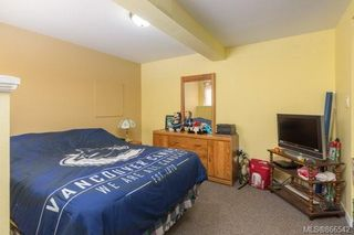 Photo 27: 10 GILLESPIE St in : Na Central Nanaimo House for sale (Nanaimo)  : MLS®# 866542