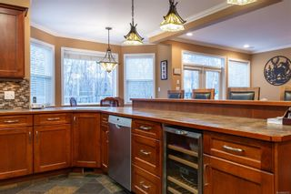 Photo 11: 2760 Bradford Dr in : CR Willow Point House for sale (Campbell River)  : MLS®# 862731