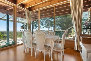 "Photo 11: 12218 53 Avenue in Surrey: Panorama Ridge House for sale in ""Panorama Ridge"" : MLS®# R2624823"