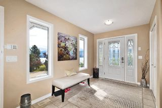 Photo 2: 1288 Gregory Road in West Kelowna: Lakeview Heights House for sale (Central Okanagan)  : MLS®# 10124994