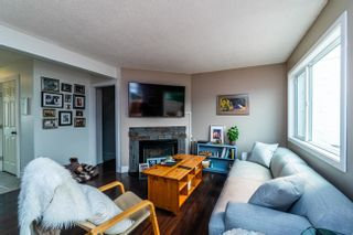 Photo 5: 215 4344 JACKPINE Avenue in Prince George: Lakewood Townhouse for sale (PG City West (Zone 71))  : MLS®# R2602431