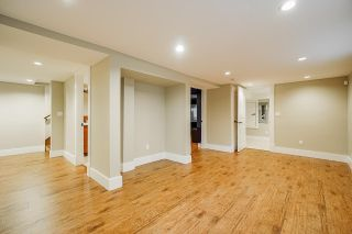 Photo 31: 1323 W 26TH Avenue in Vancouver: Shaughnessy House for sale (Vancouver West)  : MLS®# R2579180