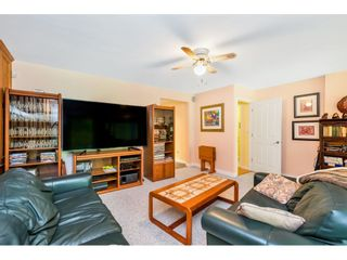 """Photo 16: 54 2533 152 Street in Surrey: Sunnyside Park Surrey Townhouse for sale in """"BISHOPS GREEN"""" (South Surrey White Rock)  : MLS®# R2456526"""
