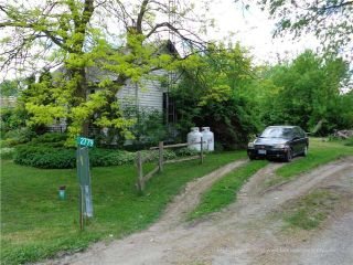 Photo 8: 2779 Mary Street in Ramara: Brechin House (Bungalow) for sale : MLS®# X3510384
