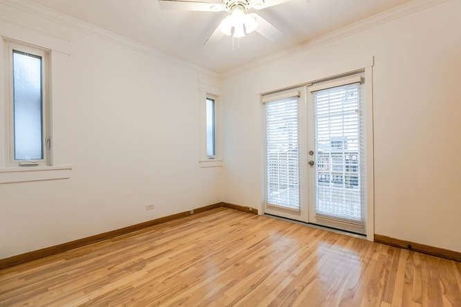 Photo 11: Photos: 808 E 28TH AVENUE in Vancouver: Fraser VE House for sale (Vancouver East)  : MLS®# R2154503
