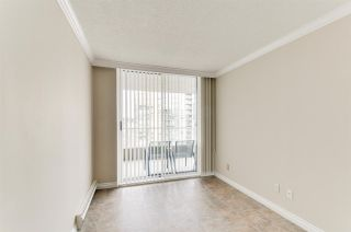 """Photo 17: 1505 1250 QUAYSIDE Drive in New Westminster: Quay Condo for sale in """"PROMENADE"""" : MLS®# R2252472"""