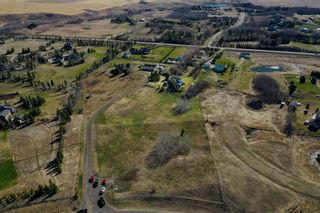 Photo 40: 30092 Bunny Hollow Drive in Rural Rocky View County: Rural Rocky View MD Detached for sale : MLS®# A1104471