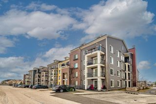 Photo 36: 2412 755 Copperpond Boulevard SE in Calgary: Copperfield Apartment for sale : MLS®# A1127178