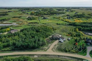 Photo 46: 117 Mission Ridge Road in Aberdeen: Residential for sale (Aberdeen Rm No. 373)  : MLS®# SK871027