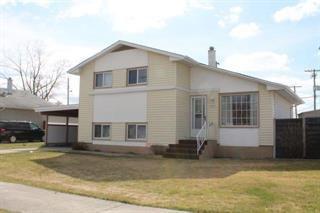 Main Photo: 532 Raquette Street in Winnipeg: Single Family Detached for sale (5G)  : MLS®# 1708940