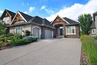 Main Photo: 270 Valley Pointe Way NW in Calgary: Valley Ridge Detached for sale : MLS®# A1083830