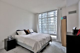 Photo 3: 907 15 Brunel Court in Toronto: Waterfront Communities C1 Condo for sale (Toronto C01)  : MLS®# C3320730