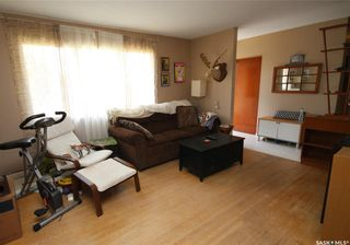 Photo 6: 1462 106th Street in North Battleford: Sapp Valley Residential for sale : MLS®# SK870769
