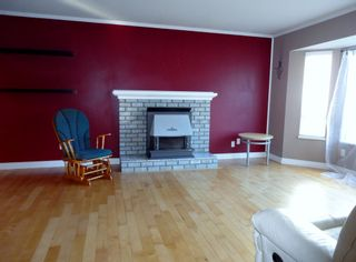 Photo 16: 8313 MAHONIA STREET in Mission: House for sale
