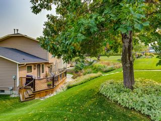 Photo 29: 23 SANDERLING Court NW in Calgary: Sandstone Valley Detached for sale : MLS®# A1035345