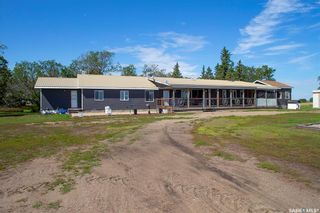 Photo 17: Saccucci Acreage in Rosthern: Residential for sale (Rosthern Rm No. 403)  : MLS®# SK866494