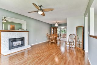 Photo 2: 9420 119 Street in Delta: Annieville House for sale (N. Delta)  : MLS®# R2266549