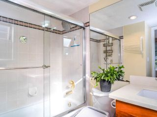 "Photo 13: 202 3680 RAE Avenue in Vancouver: Collingwood VE Condo for sale in ""RAE COURT"" (Vancouver East)  : MLS®# R2506531"