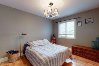 Photo 23: 24 Southbridge Crescent: Calmar House for sale : MLS®# E4235878