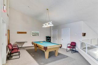 Photo 26: 2127 1818 Simcoe Boulevard SW in Calgary: Signal Hill Apartment for sale : MLS®# A1088427