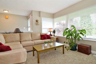 Photo 5: 419 GLENHOLME Street in Coquitlam: Central Coquitlam House for sale : MLS®# R2092246