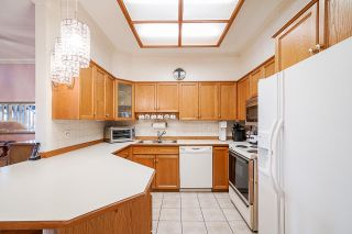 """Photo 8: 207 25 RICHMOND Street in New Westminster: Fraserview NW Condo for sale in """"FRASERVIEW"""" : MLS®# R2531528"""