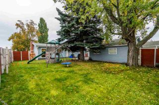 """Photo 25: 1511 ALWARD Street in Prince George: Seymour House for sale in """"SEYMOUR"""" (PG City Central (Zone 72))  : MLS®# R2507515"""