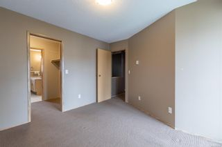 Photo 17: 206 1908 Bowen Rd in Nanaimo: Na Central Nanaimo Row/Townhouse for sale : MLS®# 879450