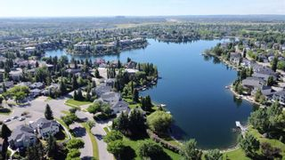 Photo 37: 208 Mt Selkirk Close SE in Calgary: McKenzie Lake Detached for sale : MLS®# A1104608