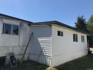 Photo 12: 41 2700 Woodburn Rd in CAMPBELL RIVER: CR Campbell River North Manufactured Home for sale (Campbell River)  : MLS®# 787293