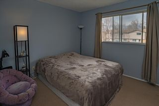 Photo 15: 147 Midbend Place SE in Calgary: Midnapore Row/Townhouse for sale : MLS®# A1041625